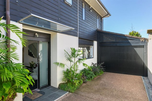 3/69 St Stephens Avenue, Parnell, Auckland - NZL (photo 5)