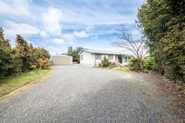 7&9 Hamblyn Place, Ranui, Auckland - NZL (photo 5)