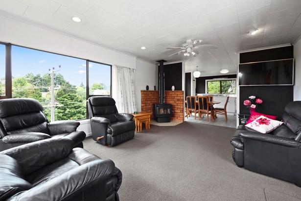 179 Parker Road, Oratia, Auckland - NZL (photo 5)