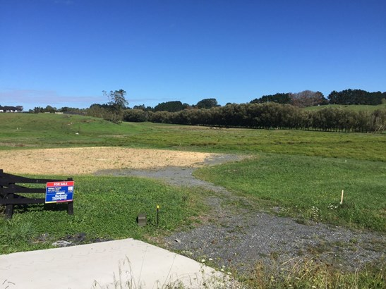 107 Vineyard Road, Rangiriri, Waikato District - NZL (photo 2)