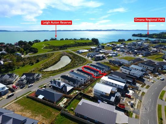 14 Atalanta Way, Beachlands, Auckland - NZL (photo 5)