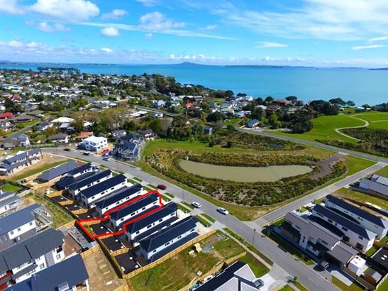 14 Atalanta Way, Beachlands, Auckland - NZL (photo 4)