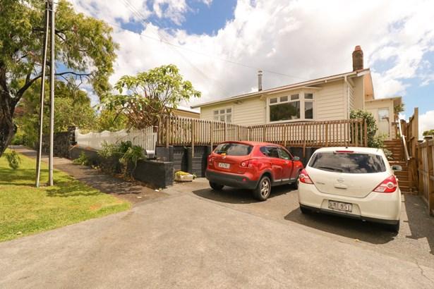 29 Louvain Avenue, Mt Roskill, Auckland - NZL (photo 1)