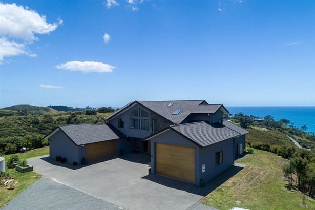 459 Rockell Road, Whananaki, Northland - NZL (photo 5)
