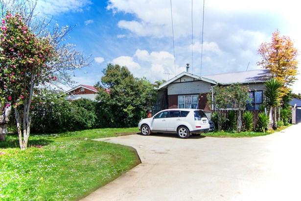 631 Great South Road, Otahuhu, Auckland - NZL (photo 3)