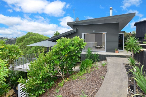 29 Palm Cove, Arkles Bay, Auckland - NZL (photo 4)