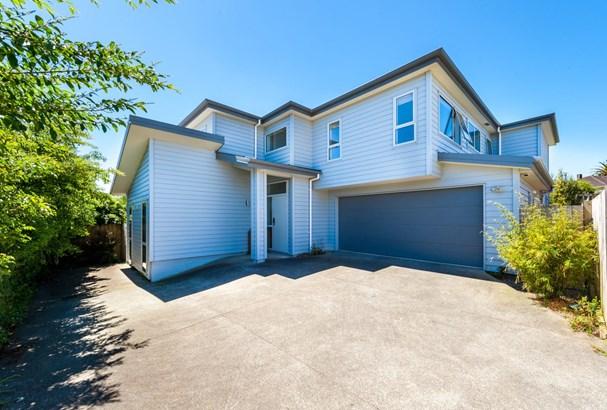 10a Kaikoura Street, Henderson, Auckland - NZL (photo 1)