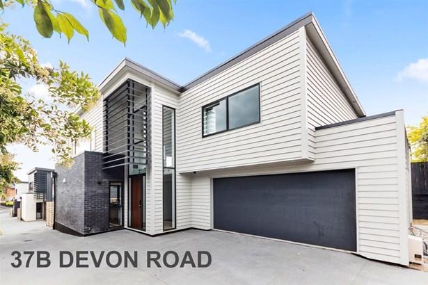 37b Devon Road, Bucklands Beach, Auckland - NZL (photo 1)