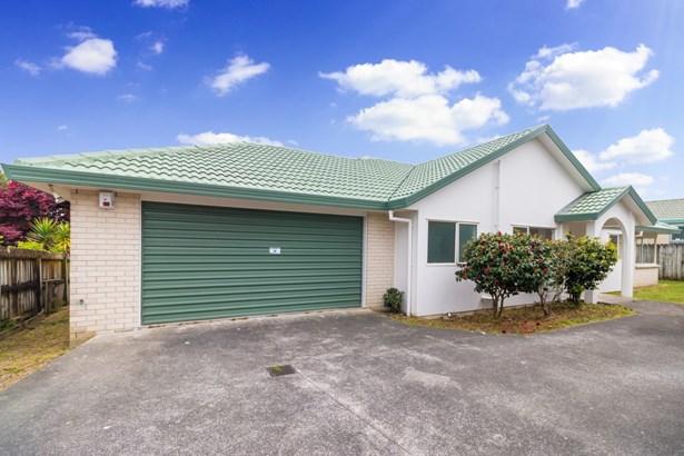 1/718 Chapel Road, Northpark, Auckland - NZL (photo 1)