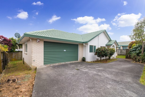 1/718 Chapel Road, Northpark, Auckland - NZL (photo 2)