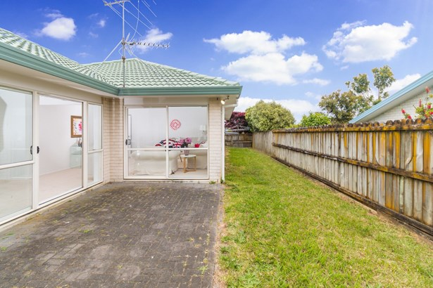 1/718 Chapel Road, Northpark, Auckland - NZL (photo 3)