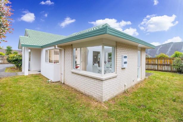 1/718 Chapel Road, Northpark, Auckland - NZL (photo 4)