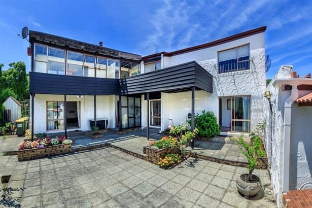 28b La Veta Avenue, Mt Albert, Auckland - NZL (photo 2)