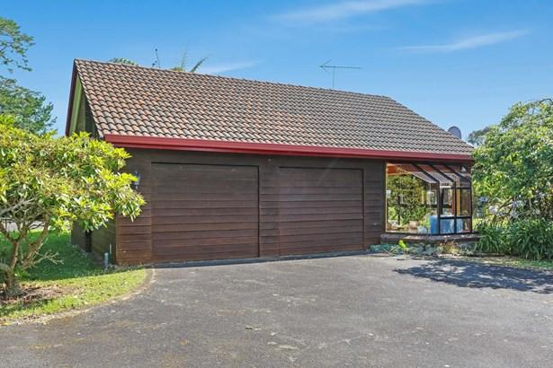 153 Beaver Road, Pukekohe East, Auckland - NZL (photo 5)