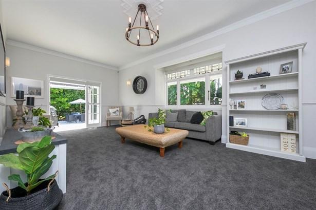 557 Ridge Road, Coatesville, Auckland - NZL (photo 3)