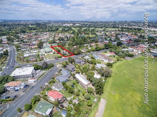 28 Mangere Road, Otahuhu, Auckland - NZL (photo 4)