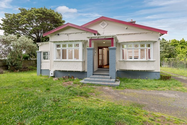 28 Mangere Road, Otahuhu, Auckland - NZL (photo 5)