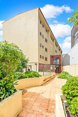 4c/4 Rendall Place, Eden Terrace, Auckland - NZL (photo 1)