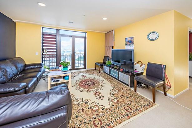 4c/4 Rendall Place, Eden Terrace, Auckland - NZL (photo 2)