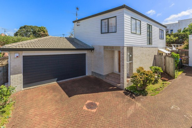 2/347 Great South Road, Greenlane, Auckland - NZL (photo 1)