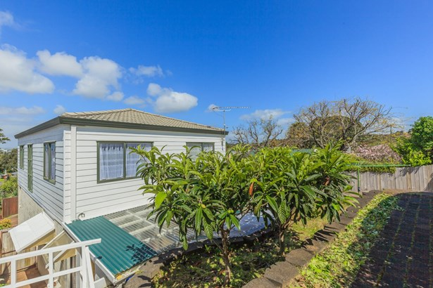 2/347 Great South Road, Greenlane, Auckland - NZL (photo 4)