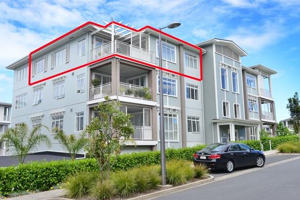 88 Panorama Heights, Orewa, Auckland - NZL (photo 1)