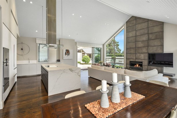 17 Brookvale Lane, Taupaki, Auckland - NZL (photo 3)