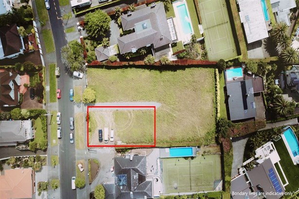 28d Ronaki Road, Mission Bay, Auckland - NZL (photo 4)