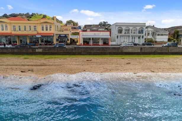 35 King Edward Parade, Devonport, Auckland - NZL (photo 3)