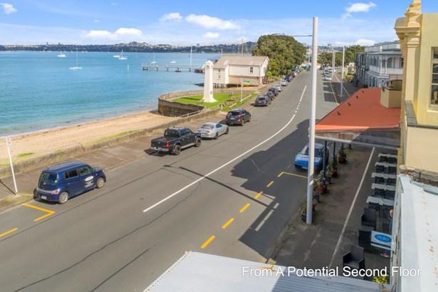 35 King Edward Parade, Devonport, Auckland - NZL (photo 5)