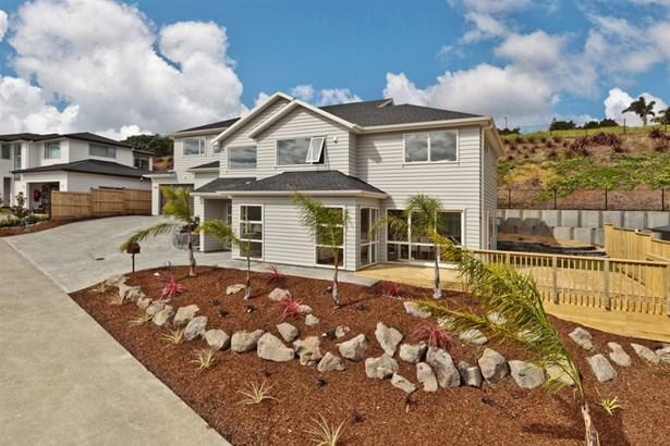 11 Ormonde Drive, Silverdale, Auckland - NZL (photo 1)