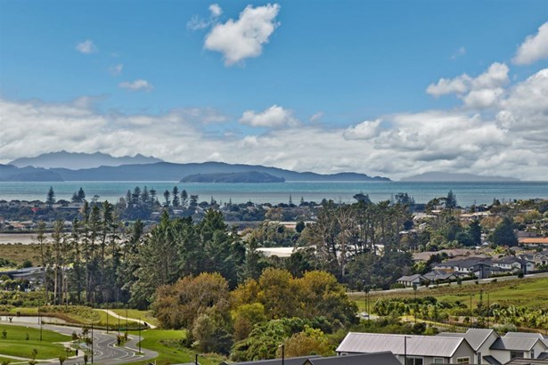 11 Ormonde Drive, Silverdale, Auckland - NZL (photo 3)