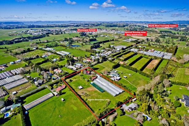 16 Riverlea Road, Whenuapai, Auckland - NZL (photo 3)