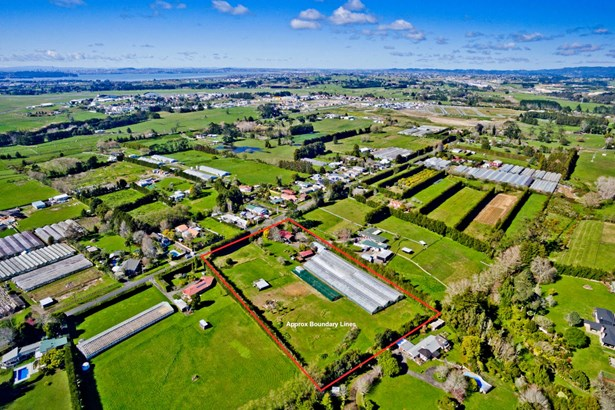 16 Riverlea Road, Whenuapai, Auckland - NZL (photo 4)