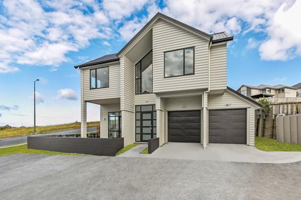 61d Westgate Drive, Westgate, Auckland - NZL (photo 1)