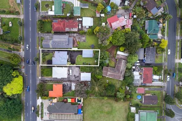 21 Favona Road, Favona, Auckland - NZL (photo 4)