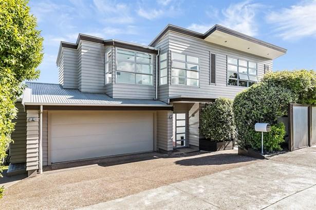 5 Bardsey Street, Glendowie, Auckland - NZL (photo 1)