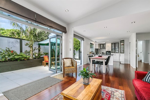 5 Bardsey Street, Glendowie, Auckland - NZL (photo 2)