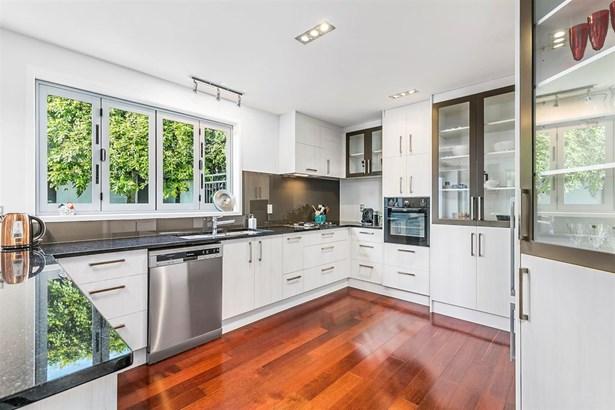 5 Bardsey Street, Glendowie, Auckland - NZL (photo 3)