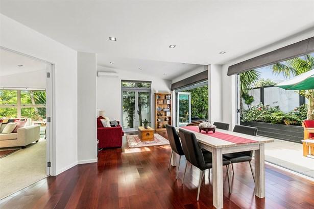 5 Bardsey Street, Glendowie, Auckland - NZL (photo 5)