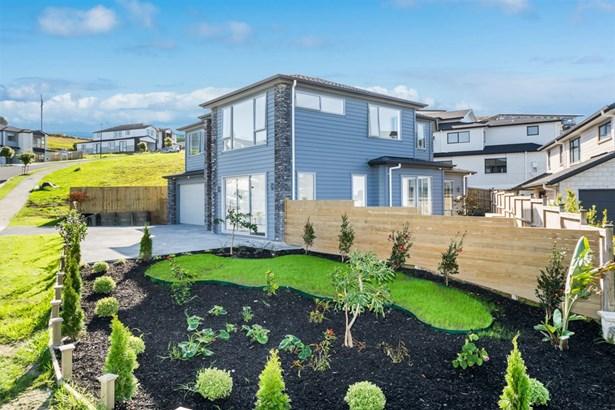 29 Colliston Rise, Pinehill, Auckland - NZL (photo 2)