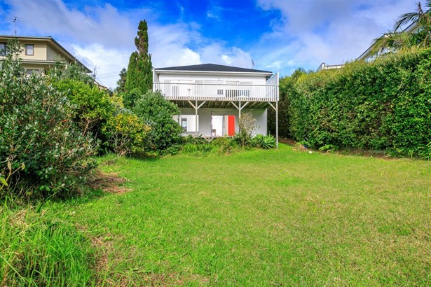 65 Churchill Road, Murrays Bay, Auckland - NZL (photo 3)
