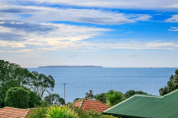 65 Churchill Road, Murrays Bay, Auckland - NZL (photo 5)