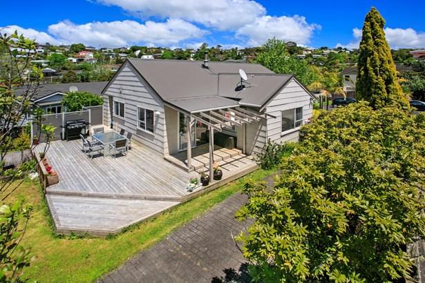 5 Tetrarch Place, Totara Vale, Auckland - NZL (photo 1)