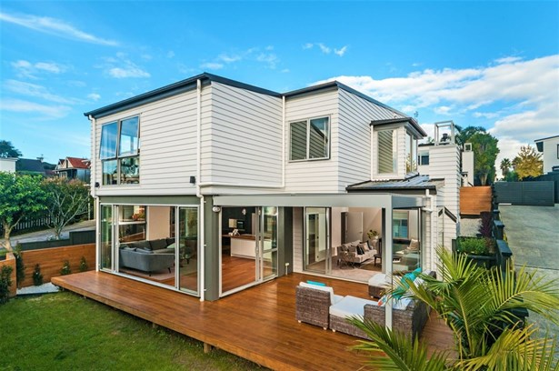 9c Tarawera Terrace, St Heliers, Auckland - NZL (photo 1)