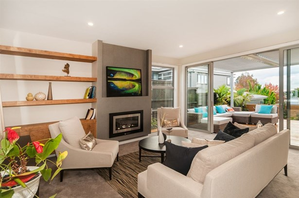 9c Tarawera Terrace, St Heliers, Auckland - NZL (photo 2)