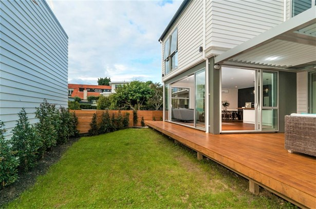 9c Tarawera Terrace, St Heliers, Auckland - NZL (photo 5)