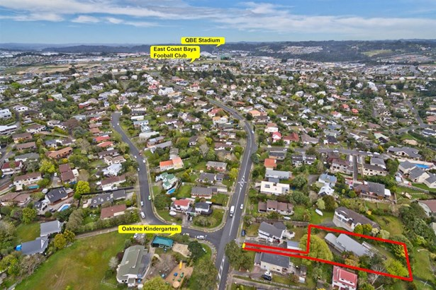 116 Oaktree Avenue, Browns Bay, Auckland - NZL (photo 5)