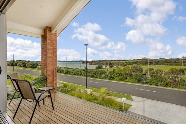 38 Weatherly Drive, Beachlands, Auckland - NZL (photo 1)