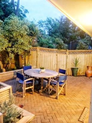 19 Pine Terrace, Howick, Auckland - NZL (photo 1)